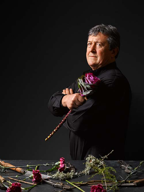 Gilles Pothier