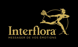 Logo-Interflora-Gold-&-Black-Tagline-RVB